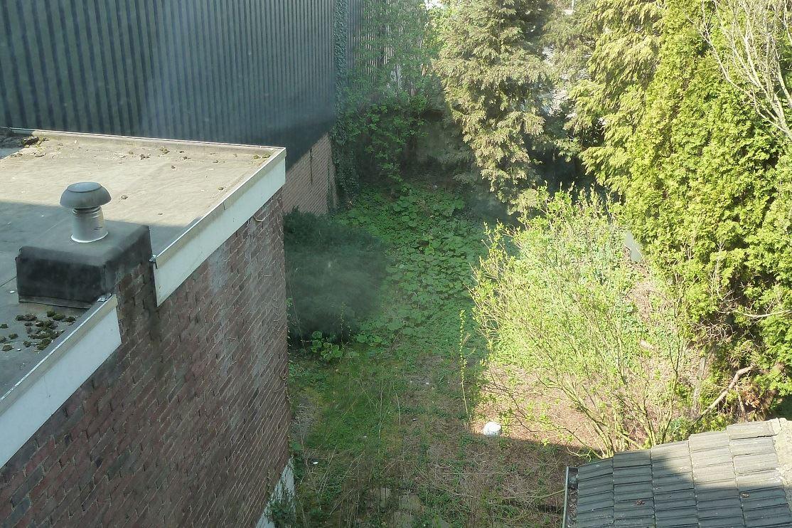 Bekijk foto 4 van Rijksweg 61 61A