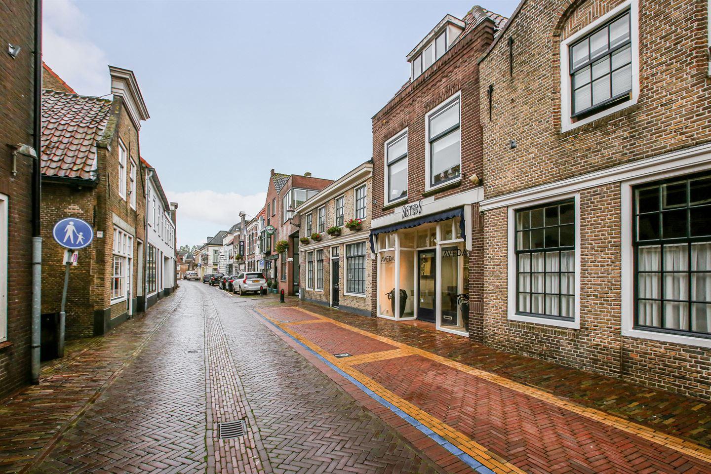 Bekijk foto 2 van Hoogstraat 106