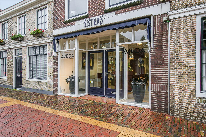 Bekijk foto 3 van Hoogstraat 106