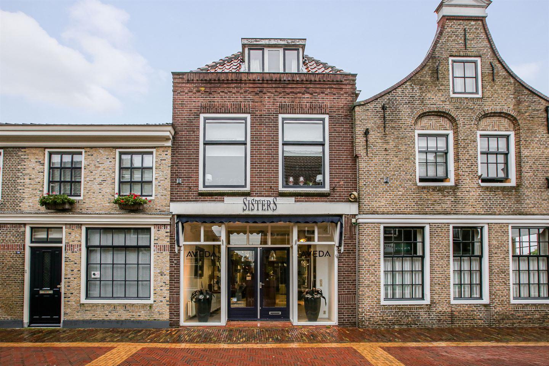 Bekijk foto 1 van Hoogstraat 106