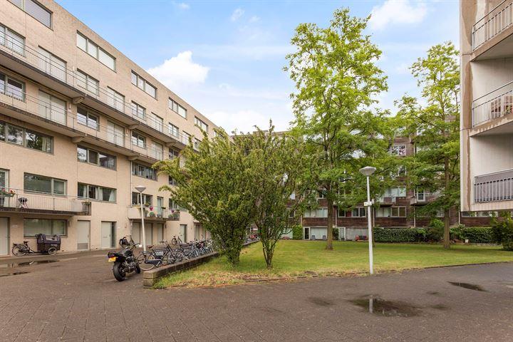 Johan Jongkindstraat 160