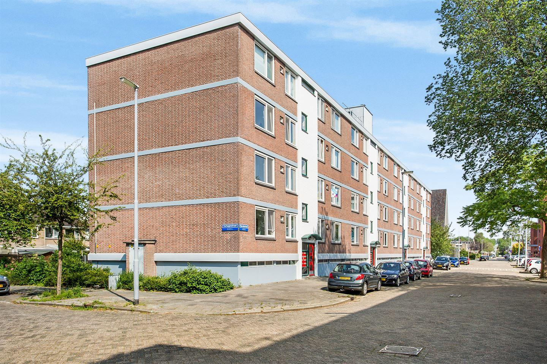 Bekijk foto 5 van Hanrathstraat 63