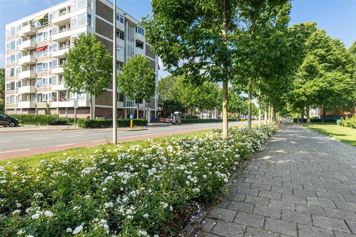 Van Boshuizenstraat 179