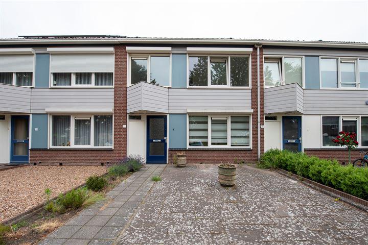 Jan Zandvlietstraat 13