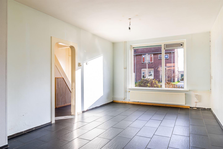 Bekijk foto 3 van Van Noortstraat 4