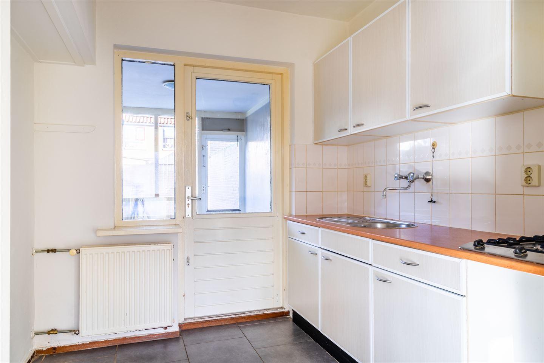 Bekijk foto 4 van Van Noortstraat 4