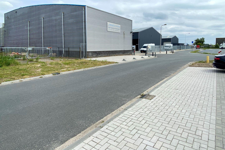 Bekijk foto 3 van Industrieweg 18 Z11-13