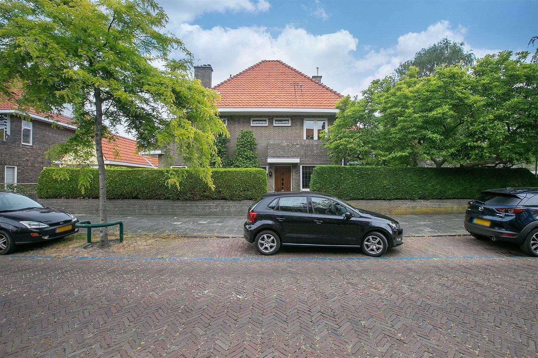 Bekijk foto 2 van Hoekenburglaan 33