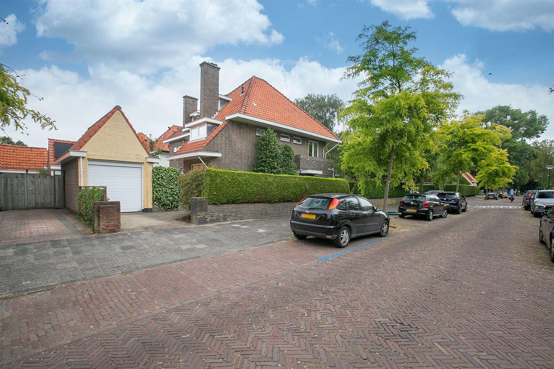 Bekijk foto 3 van Hoekenburglaan 33