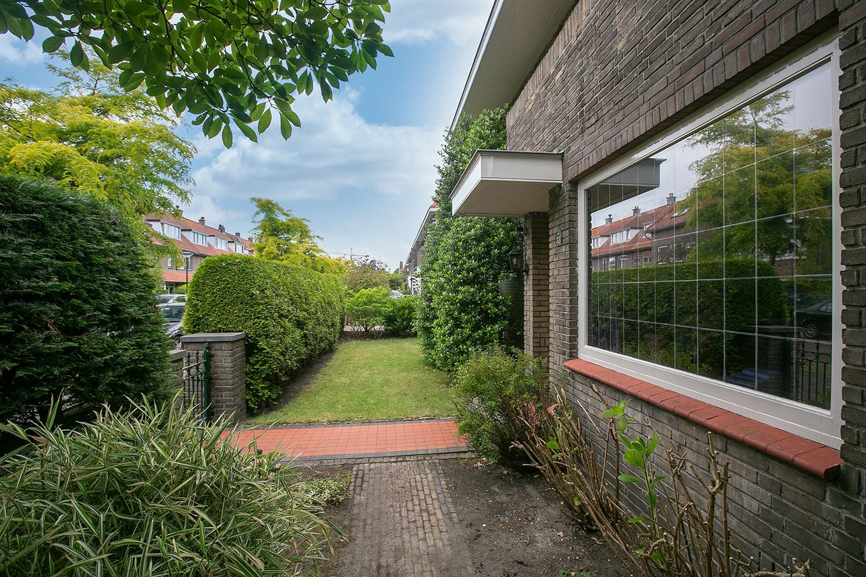 Bekijk foto 5 van Hoekenburglaan 33