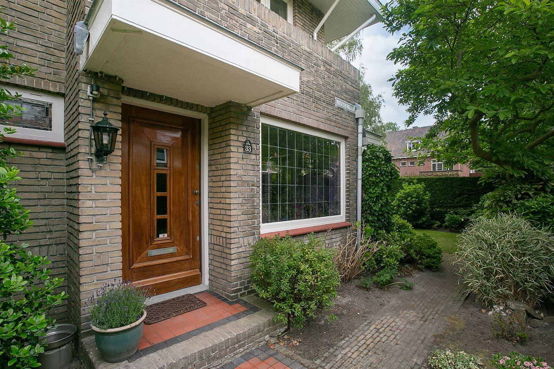 Bekijk foto 6 van Hoekenburglaan 33