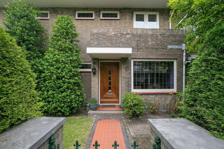 Bekijk foto 7 van Hoekenburglaan 33