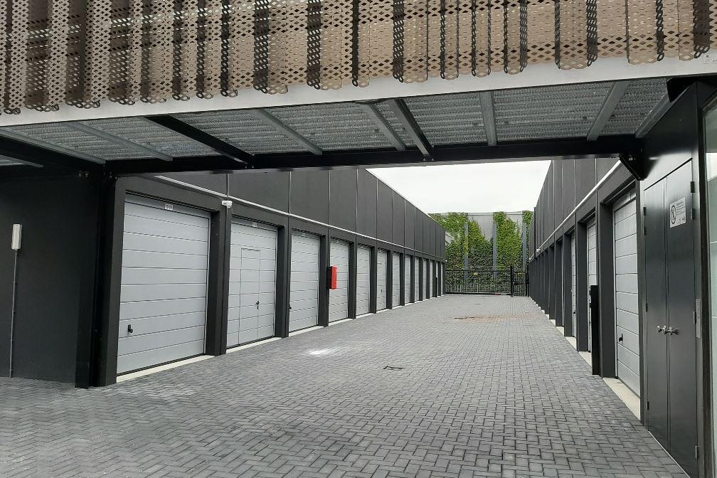 Bekijk foto 2 van Binnendelta 12 17