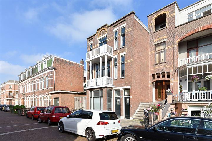 Dirk Hoogenraadstraat 94