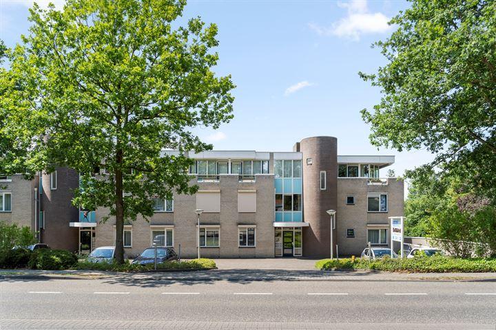 Utrechtsestraatweg 9 A