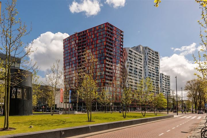 Kruisplein 632