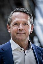 Corné Kolsteren (Directeur)