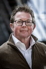 Peter Gorree (Assistent-makelaar)
