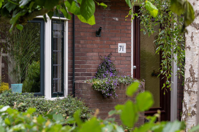 Bekijk foto 2 van Wilhelminastraat 71