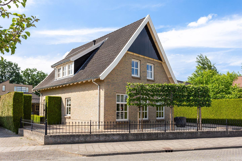 Bekijk foto 7 van Mechelenstraat 21