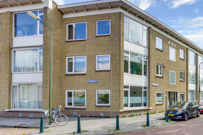 Bekijk foto 1 van Werkhovenstraat 163