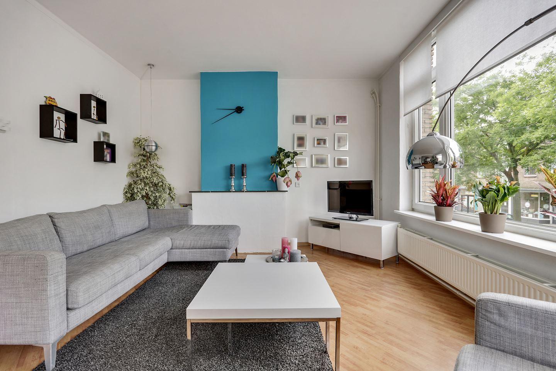 Bekijk foto 5 van Werkhovenstraat 163