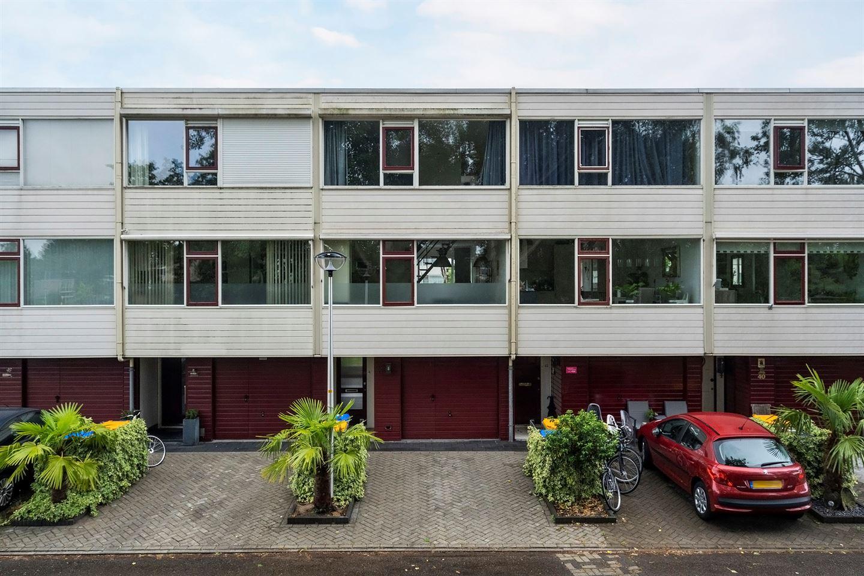 Bekijk foto 1 van Langenhorst 44