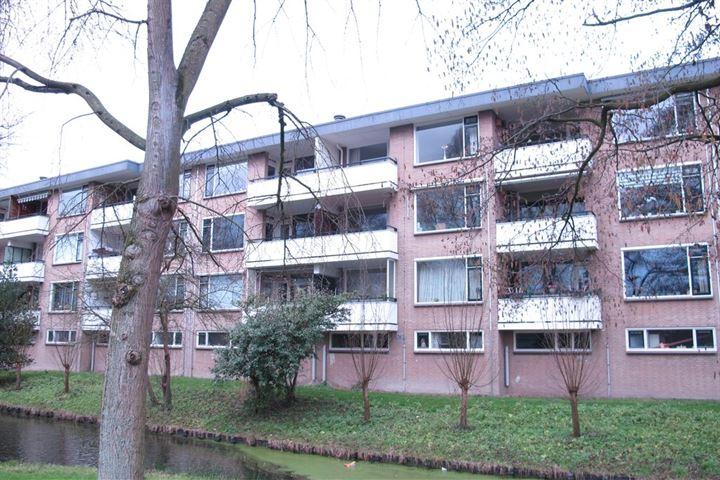 Eikensteinstraat 53