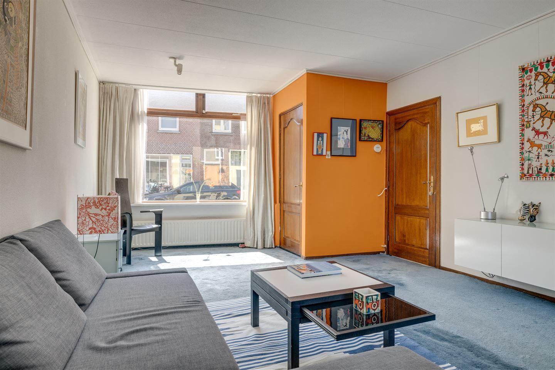 Bekijk foto 4 van Paulus van Vianenstraat 9