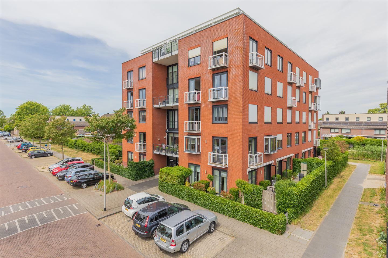 Bekijk foto 2 van Elsbroekerlaan 29