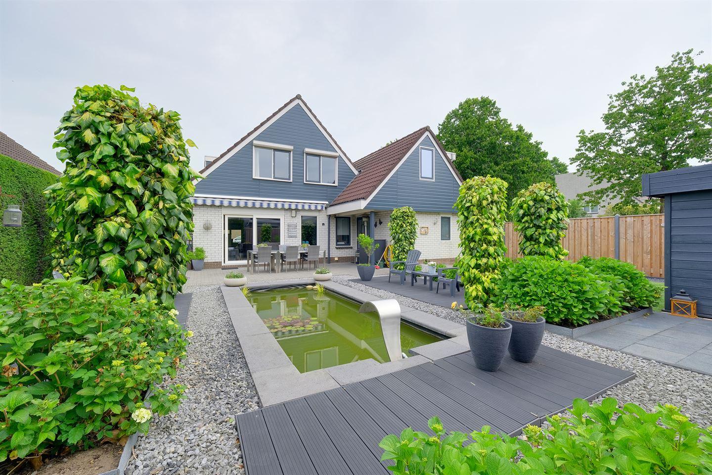 Bekijk foto 2 van Lammerenhof 76