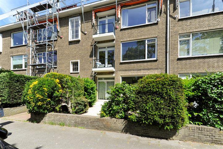 Amalia van Solmsstraat 50