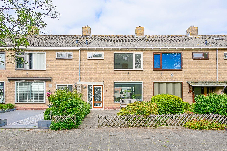 Bekijk foto 1 van Schootenweg 38