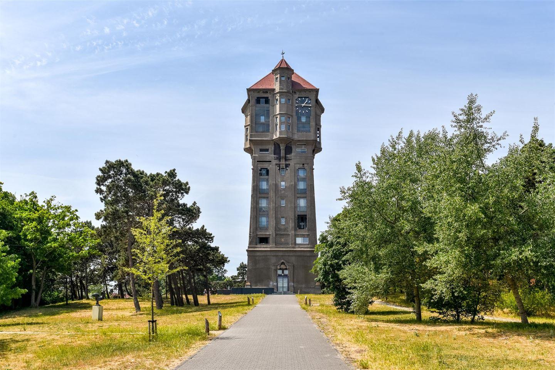 Bekijk foto 1 van Watertorenpad 23