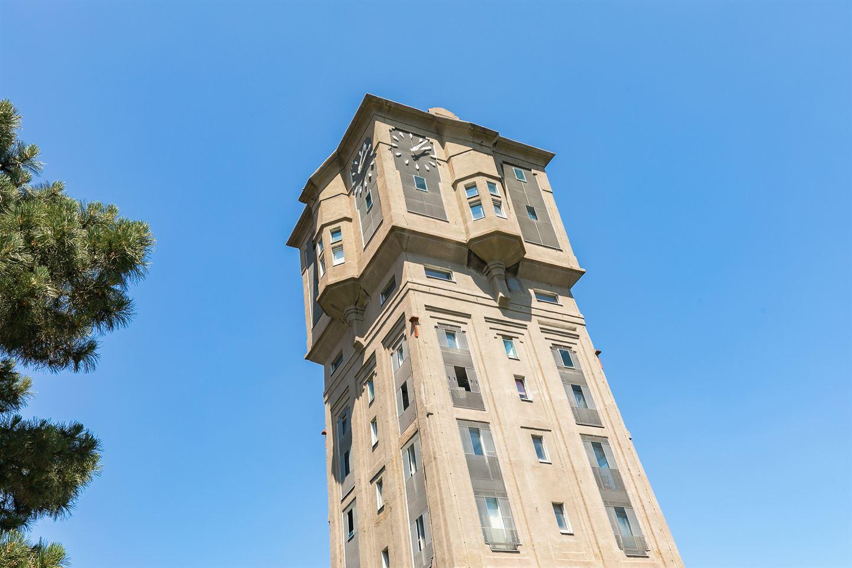 Bekijk foto 5 van Watertorenpad 23