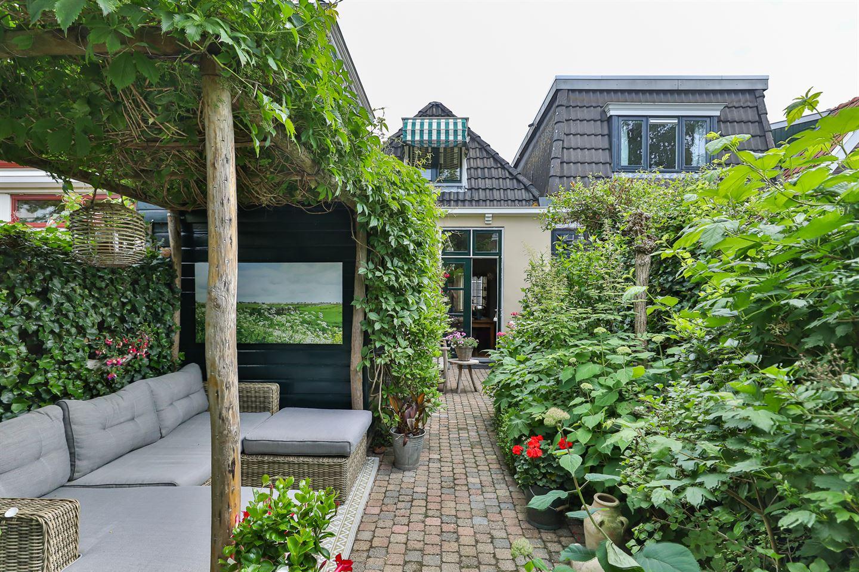 Bekijk foto 6 van Plantsoenstraat 26