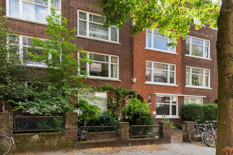 Bekijk foto 1 van Donker Curtiusstraat 20 B1