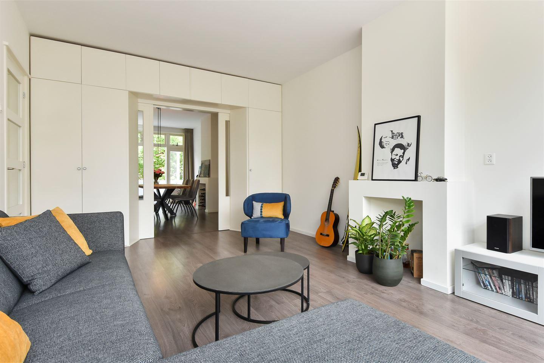 Bekijk foto 3 van Van Lansbergestraat 204