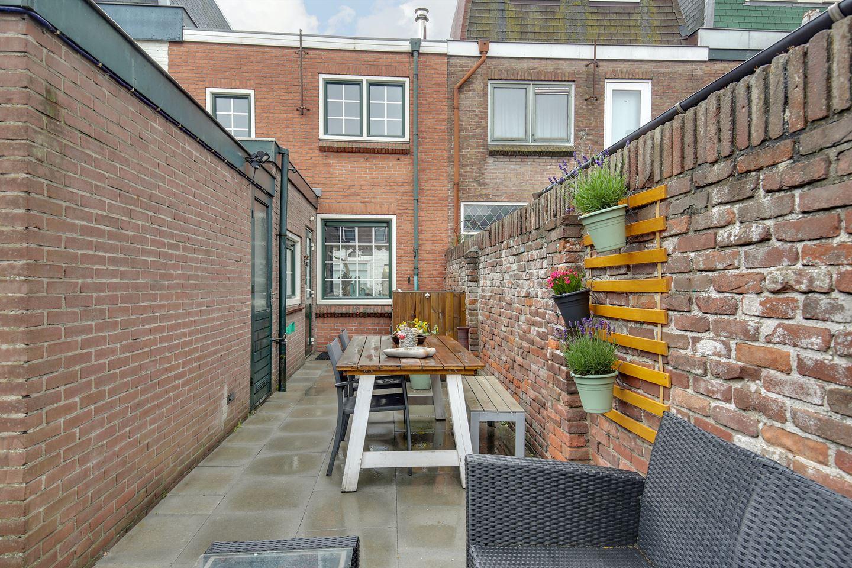 Bekijk foto 2 van Vleetstraat 13