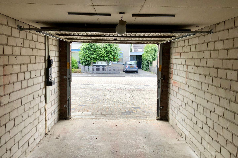 Bekijk foto 4 van Waarschapsstraat 63 e