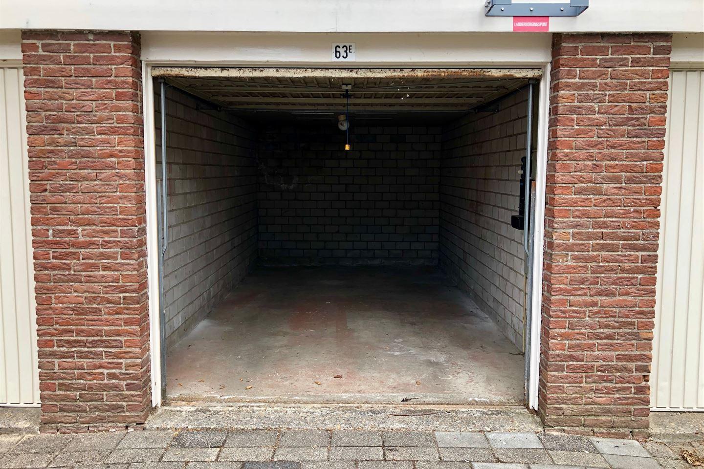 Bekijk foto 3 van Waarschapsstraat 63 e