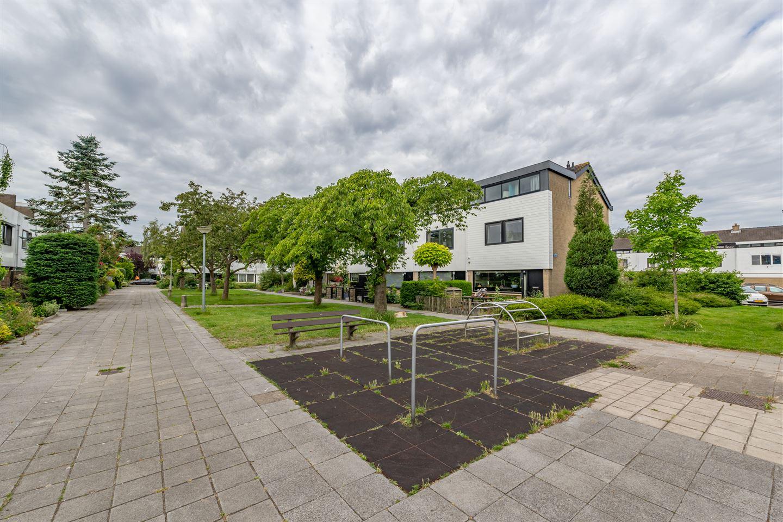 Bekijk foto 2 van Radboud 15
