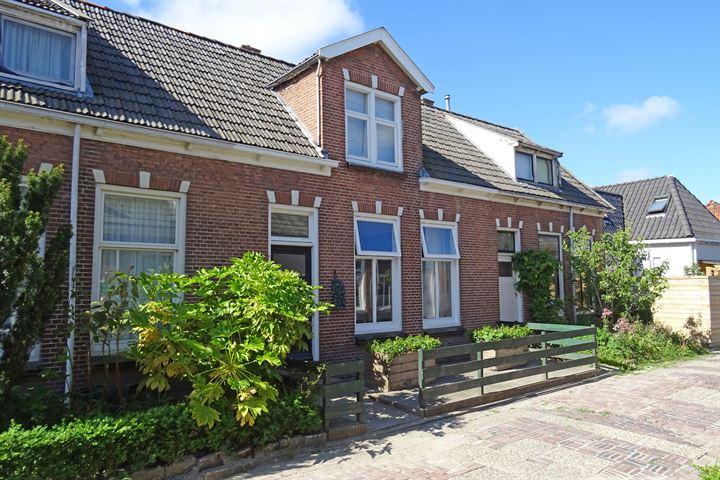 1e Oosterveldstraat 12