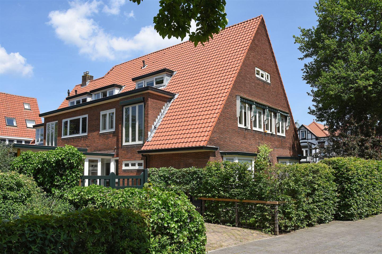 View photo 1 of Rembrandtlaan 37