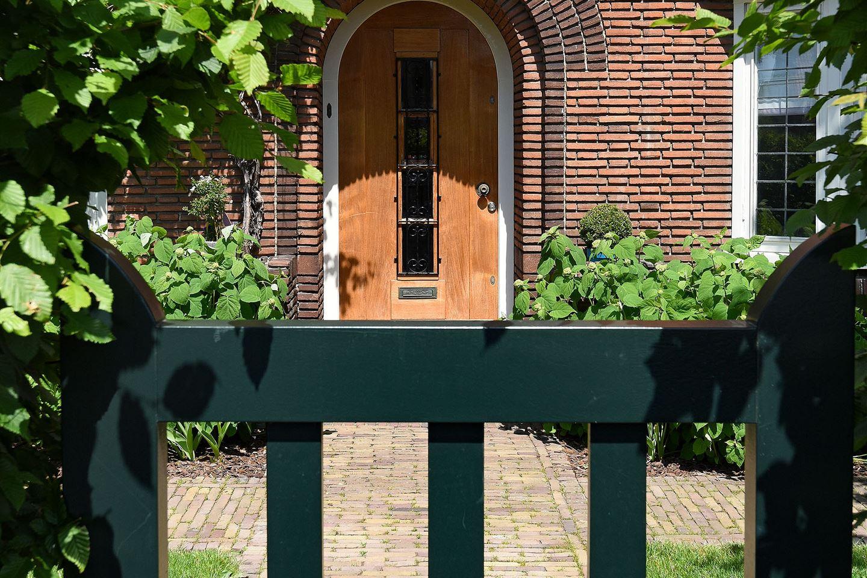 View photo 5 of Rembrandtlaan 37