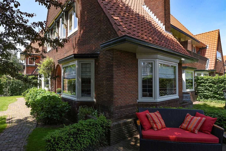 View photo 7 of Rembrandtlaan 37