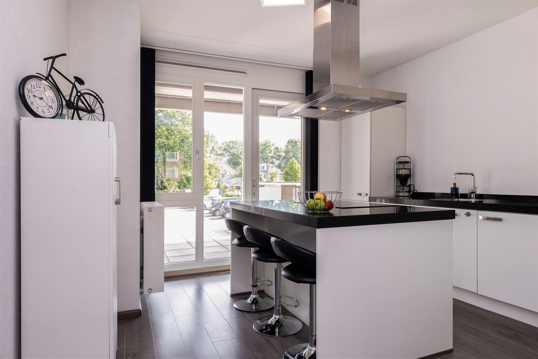 Bekijk foto 3 van Dr. Colijnstraat 7 B