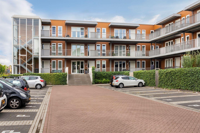 Bekijk foto 7 van Dr. Colijnstraat 7 B