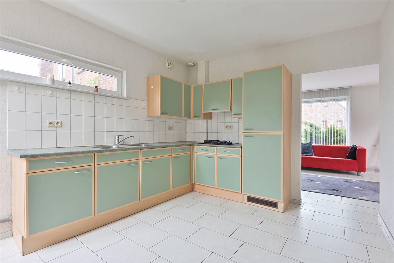Bekijk foto 3 van Nieuwstraat 6 a