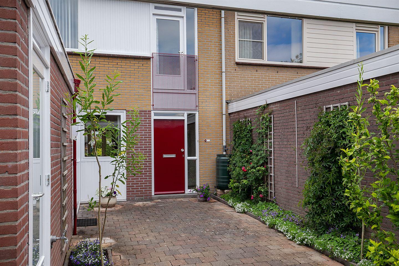 Bekijk foto 5 van Sweelinckstraat 41